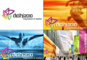 क्या कामचलाऊ है राष्ट्रमंडल खेलों का खेल गांव [Commonwealth Games Blog]