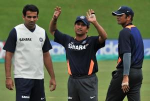 बादशाहत की जंग : भारत-दक्षिण अफ्रीका क्रिकेट श्रृंखला