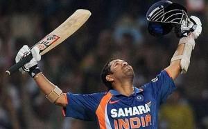 2010 में भारतीय खेल जगत के टॉप 10 सुनहरे पल