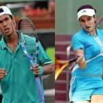 शुरु हो गया टेनिस का महाकुंभ (Wimbledon 2011)