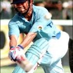 sachin tendulkar : God of Cricket