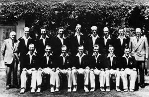 दो हजार टेस्ट मैचों का शानदार सफर - History of Test Cricket