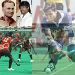 National Sports Day: एक दिन हॉकी के नाम