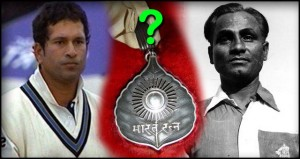 Chand in Olympics