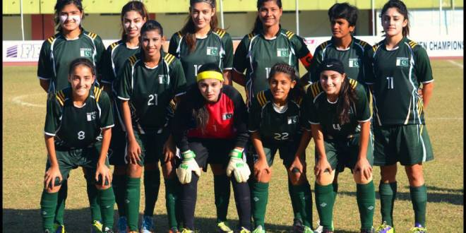 pakistan-team-