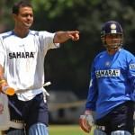 सचिन के साथ खेलने वाले इन क्रिकेटरों ने गुपचुप तरीके से लिया संन्यास!
