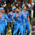विराट कोहली से पहले इस मशहूर भारतीय क्रिकेटर के लिए धड़का था अनुष्का का दिल!