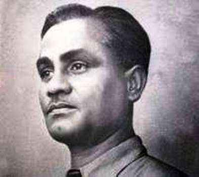 major dhyanchand2