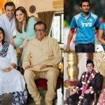 सानिया और शोएब के घर आया 'इजान मिर्जा मलिक', भारतीय रेस्तरां से शुरू हुई थी दोनों की लव स्टोरी