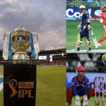 अगर ऐसा हुआ तो IPL से बाहर हो जाएंगे ये 15 खिलाड़ी, इन टीमों को होगा सबसे ज्यादा नुकसान