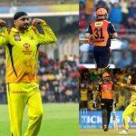 IPL: मलिंगा से हरभजन सिंह तक, ये हैं सबसे ज्यादा विकेट झटकने वाले 5 गेंदबाज