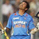 Happy Birthday Master Blaster : क्रिकेट से सन्यास लेने के बाद भी ऐसे करोड़ों कमाते हैं सचिन तेंदुलकर