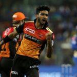 IPL 2019 : प्लेऑफ में पहुंची कौन-सी टीमें, जानें किसका होगा आमना-सामना