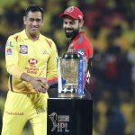 IPL 2019 के मैच विनिंग वो खिलाड़ी जिनके दमदार प्रदर्शन की बदौलत टीमें जीती हैं मैच
