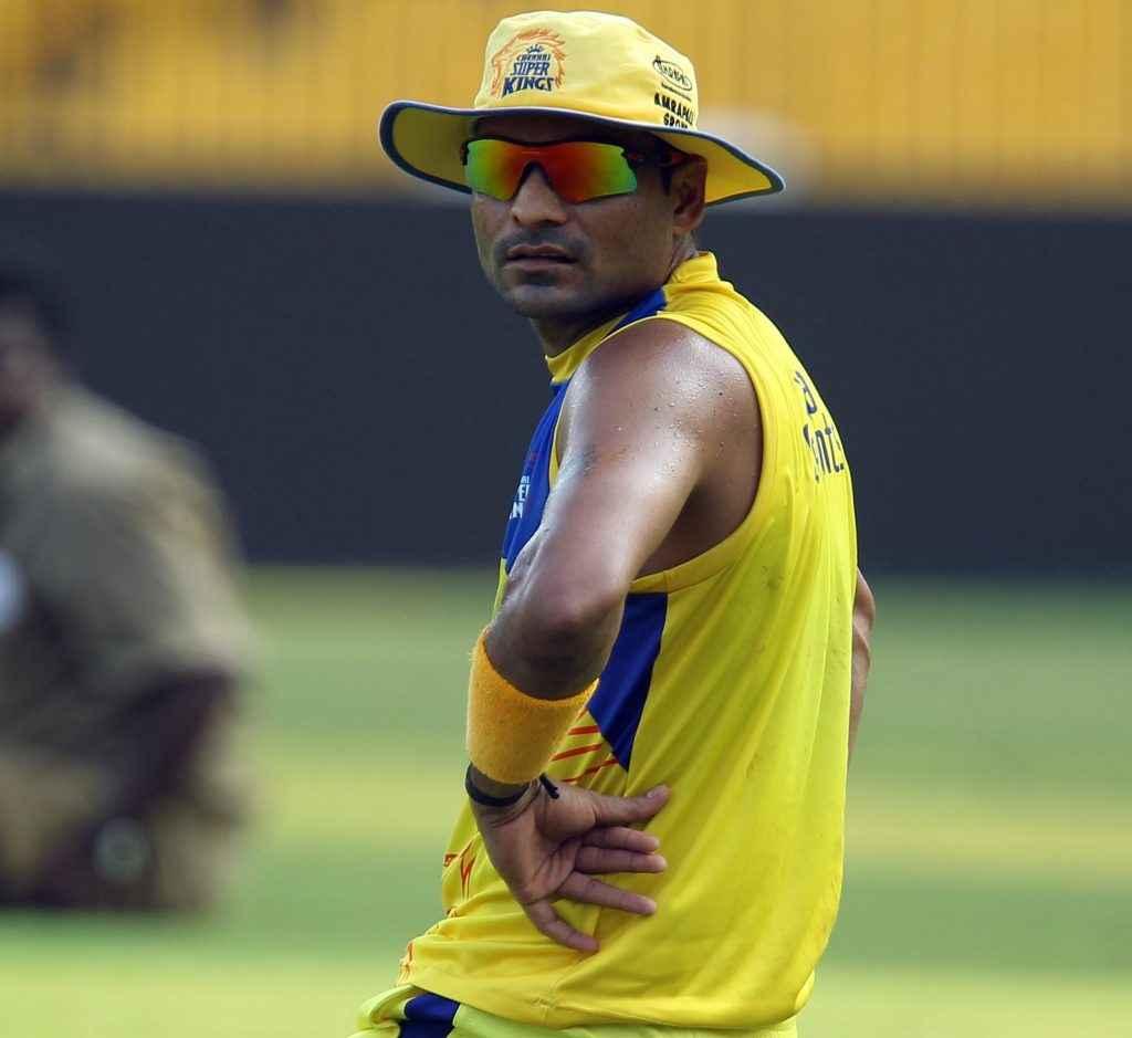 भारतीय क्रिकेटर ने करियर में सिर्फ 8 मैच खेले और दुनिया में तहलका मचा दिया, भारत को दिलाया टी-20 वर्ल्ड कप