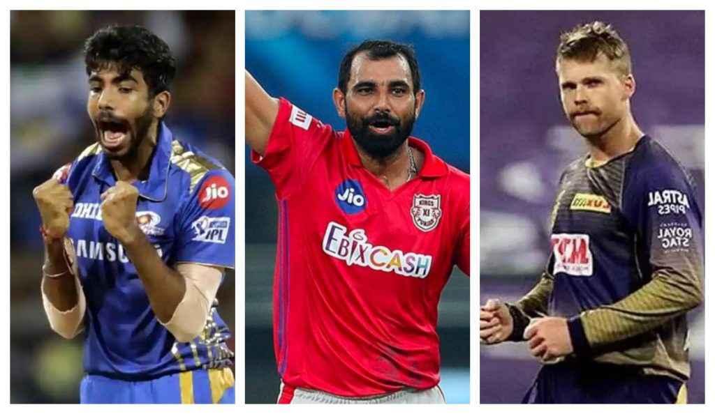सुपर ओवर में बुमराह और शमी से भी खतरनाक गेंदबाजी करने वाला खिलाड़ी