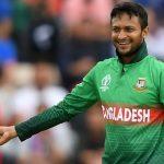 बांग्लादेश के सबसे बड़े मैच विनर की क्रिकेट में वापसी, एक साल का लगा था बैन