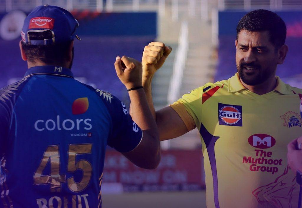 आईपीएल के इस सीजन में टॉस हारना ज्यादा फायदेमंद रहा, जीतने वाली टीमें गवां बैठीं अपने मैच