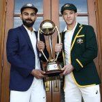 IPL के बाद ऑस्ट्रेलिया सीरीज में दिखेंगी विध्वंसक पारियां, 10 मैचों की शुरुआत नंवबर से, 6 खिलाड़ी तीनों टीम में