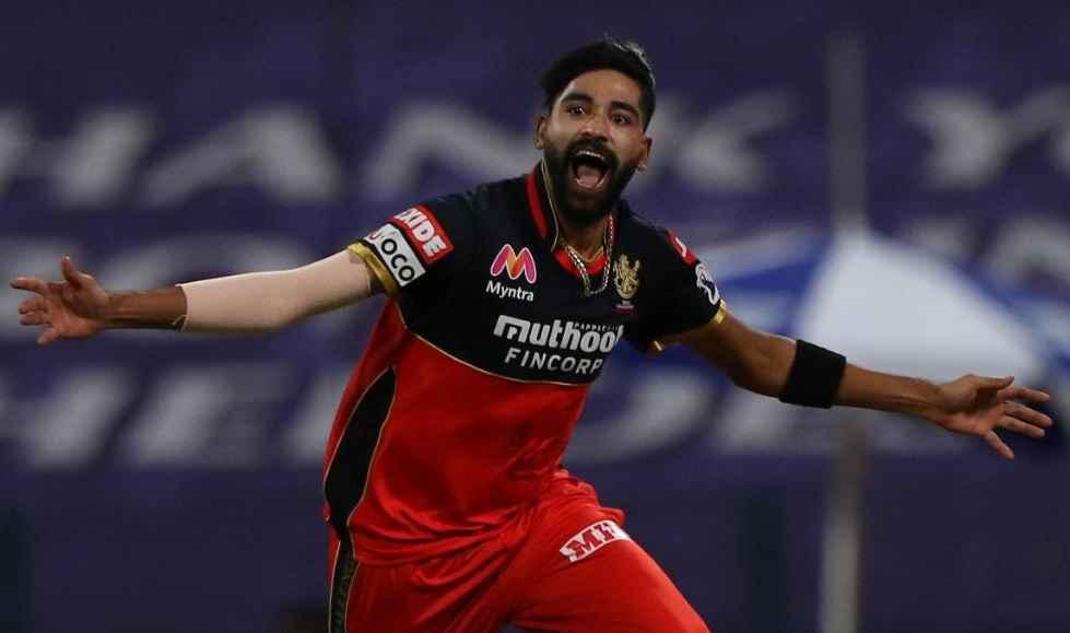 आरसीबी ने रचे आईपीएल हिस्ट्री के 5 रिकॉर्ड, कोहली, डिविलियर्स और सिराज के नाम उपलब्धियां