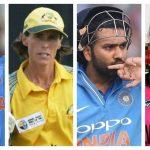 10 बल्लेबाज जिन्हें फुटबॉल की तरह दिखी बॉल और जड़े दोहरे शतक, महिला क्रिकेटर्स भी लिस्ट में