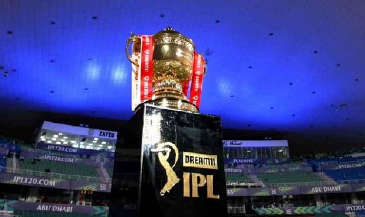 आईपीएल में शामिल हो सकती हैं दो नई टीमें, 24 को एजीम में होगा फैसला, लिस्ट में इन शहरों के नाम