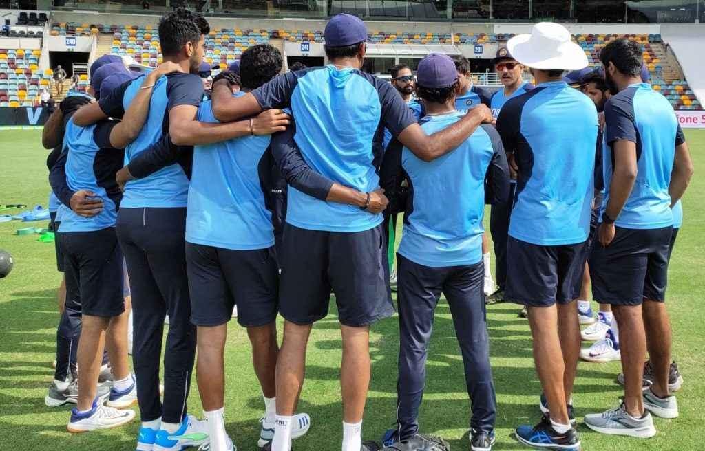 इंडिया टूर से पहले इंग्लैंड ने श्रीलंका से सीरीज जीती, फरवरी-मार्च में भारत से होगी भिड़ंत, देखें शिड्यूल
