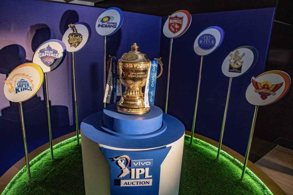 IPL दोबारा शुरू करने की तैयारी में BCCI, सब ठीक रहा तो टी20 वर्ल्डकप से पहले होंगे बाकी मैच