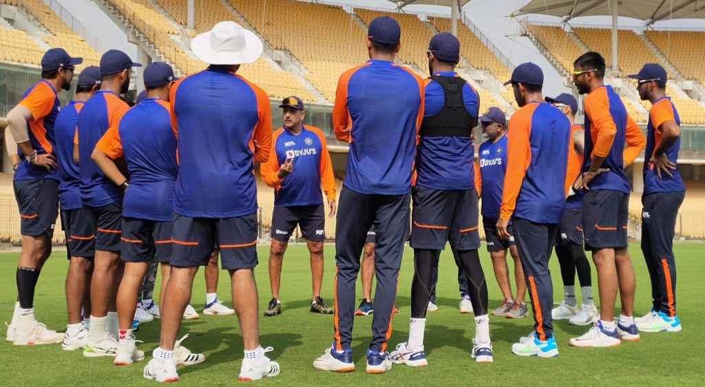 इंग्लैंड के खिलाफ टेस्ट सेंचुरी जड़ने में माहिर ये दो भारतीय बल्लेबाज, बना सकते हैं रिकॉर्ड