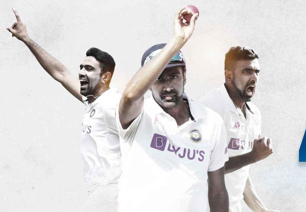 पिंक बॉल टेस्ट के दूसरे दिन बने 5 बड़े रिकॉर्ड, अक्षर-अश्विन के साथ ईशांत का नाम रिकॉर्डबुक में दर्ज