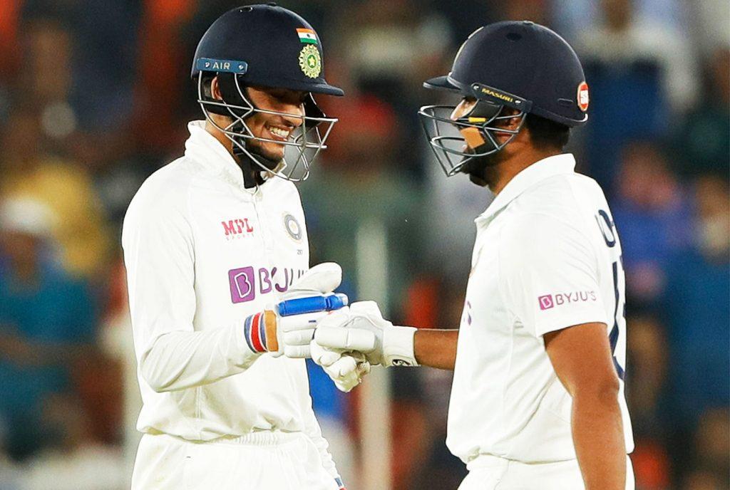 WTC प्वाइंट्स टैली में टीम इंडिया टॉप पर पहुंची, फाइनल की रेस से इंग्लैंड बाहर पर ऑस्ट्रेलिया के पास मौका
