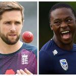 दिल्ली कैपिटल्स के दो गेंदबाजों की आईसीसी रैंकिंग बदली, कगीसो रबाडा की टॉप 5 में एंट्री