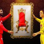 PBKS vs CSK: नितीश राणा और आरसीबी की कुर्सी दांव पर, केएल राहुल और सुरेश रैना पर निगाहें