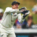 भारत के खिलाफ करियर का आखिरी मैच खेलेगा दिग्गज क्रिकेटर, सन्यास का ऐलान