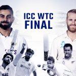 WTC फाइनल में न्यूजीलैंड के लिए खतरा होगा ये भारतीय, इंग्लिश प्लेयर ने बताया कौन पड़ेगा भारी