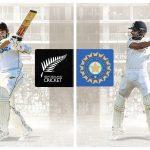 30 दिन बाद टेस्ट चैंपियनशिप के फाइनल में पहली बार टकराएंगी दो टीमें, प्लेयर्स की रैंकिंग में तगड़ी टक्कर