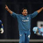 रोहित शर्मा 12 साल पहले आईपीएल में 3 बॉल पर ले चुके हैं 3 विकेट, 2 ओवर में 4 को बनाया था शिकार