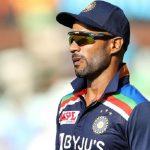 विराट कोहली के साथ मुख्य टीम इंग्लैंड में खेलेगी तो बेंच स्ट्रेंथ से बनी टीम जा सकती है श्रीलंका