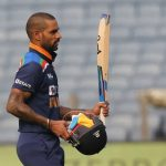 श्रीलंका दौरे पर टीम इंडिया की कमान धवन के पास, इन प्लेयर्स की चमकी किस्मत तो इन्हें नहीं मिली जगह