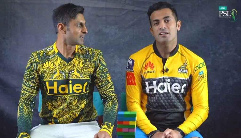 पाकिस्तान सुपर लीग दूसरी बार टली, जून के दूसरे वीक से शुरू हो सकते हैं टी20 मुकाबले