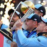 आईसीसी का 2031 तक टूर्नामेंट प्लान जारी, 10 साल में खेले जाएंगे 15 टी20 और वनडे वर्ल्डकप