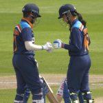 ये है T20 क्रिकेट की सबसे खतरनाक जोड़ी, विस्फोटक पारियां खेलकर बनाए सबसे ज्यादा रन
