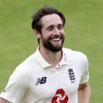 करियर की हाईएस्ट रैंकिंग पर इंग्लिश गेंदबाज, बुमराह समेत 4 प्लेयर्स को नुकसान, देखें कौन है नंबर वन