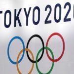 Tokyo Olympics: ओलंपिक खेलों का शुभारंभ, मेडल विनर्स पर धनबरसाएगा आईओसी