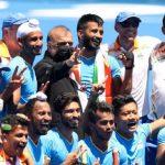 ओलंपिक टैली में 4 मेडल के साथ भारत इस नंबर पर, चीन, अमेरिका और जापान टॉप-3 में