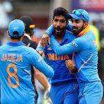 T20 वर्ल्डकप में 24 अक्टूबर को भारत और पाक की होगी भिड़ंत, यूएई में खेले जाएंगे मुकाबले