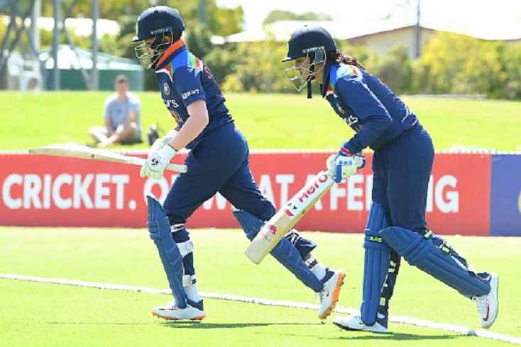 ICC Rankings: टॉप-5 में 3 भारतीय महिला क्रिकेटर्स, दुनिया की नंबर वन बल्लेबाज है कप्तान