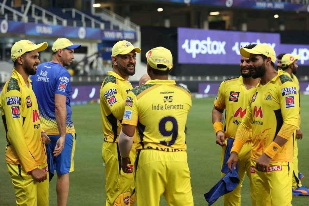 IPL- पहले मैच में ही 5 पुरस्कार जीत ले गया ये प्लेयर, अगला मैच खेलेगा चोटिल बल्लेबाज, प्वाइंट्स टैली बदली
