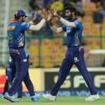 IPL 2021: जसप्रीत बुमराह और कगीसो रबाडा बराबरी पर पहुंचे, बाउंड्री जड़ने में सबसे आगे ये बल्लेबाज
