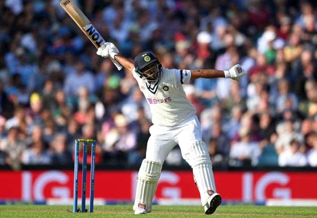 इंग्लैंड की सरजमीं पर सबसे तेज टेस्ट हॉफ सेंचुरी का रिकॉर्ड, इस भारतीय पेसर के नाम हुई उपलब्धि